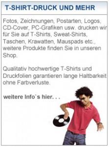 t-shirt_01(1)